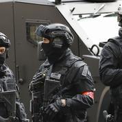 La France est-elle en pointe avec sa loi antiterroriste ?