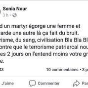 La Courneuve : une collaboratrice du maire qualifie le terroriste de Marseille de «martyr»