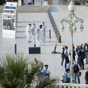 Le tueur de Marseille en lien possible avec le terroriste du marché de Noël à Berlin