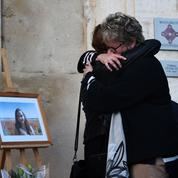 Attentat de Marseille: l'invraisemblable fiasco