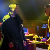 Blade Runner 2049 hypnotise les critiques