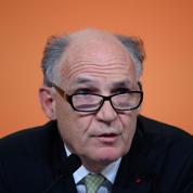 Pierre-André de Chalendar : «Il faut croire au dialogue social»