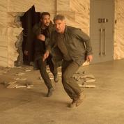 Blade Runner 2049 : le cauchemar continue