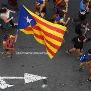 Quels sont les scénarios possibles pour l'avenir de la Catalogne ?