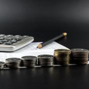 Flat tax sur le capital: une bonne affaire pour les épargnants