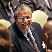 Jalal Talabani, ancien président irakien, est mort