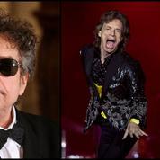 Dylan, Jagger, McCartney... Ils ont le cœur brisé après la mort de Tom Petty