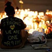 Qui sont les victimes de l'attaque de Las Vegas?