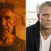 Après Blade Runner 2049 ,Denis Villeneuve réalisera-t-il James Bond ?