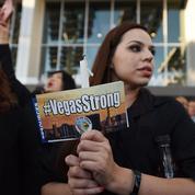 «Fake news» : Facebook et Google accusés de négligence après la tuerie de Las Vegas