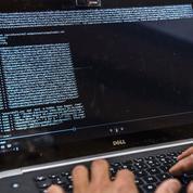 Bercy pirate lui-même les e-mails de ses agents
