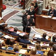 «Terrorisme islamique, basque ou corse» : un dangereux amalgame