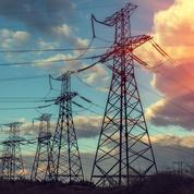 Plus d'un million de clients ont quitté EDF en un an