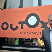 Le PDG d'Outox, le soda «anti-gueule de bois», écope de 30.000 euros d'amende