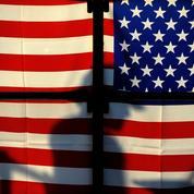 Fiscalité : les «Américains accidentels» engagent un recours auprès du Conseil d'État