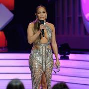 Fusillade de Las Vegas: Jennifer Lopez annule trois de ses concerts