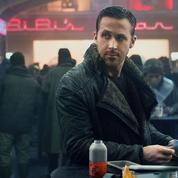 Blade Runner 2049 est-il mieux que la version originale? On vous en parle en direct