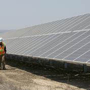 La Chine championne du monde des énergies renouvelables