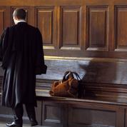 La future réforme de la carte judiciaire inquiète les avocats