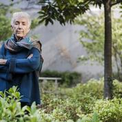 Lucetta Scaraffia : «Pour beaucoup de prêtres, les femmes sont un danger»