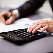Fiscalité : le CICE a eu très peu d'effets sur l'emploi