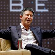 Uber ouvre la voie à une introduction en Bourse en 2019