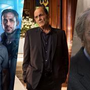 Blade Runner 2049, Le Sens de la fête, Happy End ... Les films à voir ou à éviter cette semaine