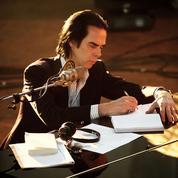 Nick Cave, l'art de la résilience rock