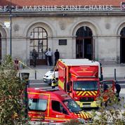 Attentat de Marseille : «Qui a armé le bras d'Ahmed Hanachi ?»