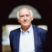 Charles Jaigu : «Les incroyables métamorphoses françaises»