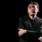 Les mots de Kazuo Ishiguro, le nouveau prix Nobel
