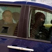 Fourniret renvoyé aux assises pour le meurtre d'une femme qui cachait un magot