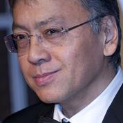 Prix Nobel de Littérature 2017: la belle surprise Kazuo Ishiguro