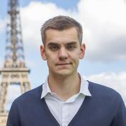 Paris : un nouveau concurrent met Uber sous pression