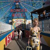 Woody Allen dévoile la bande-annonce de Wonder Wheel