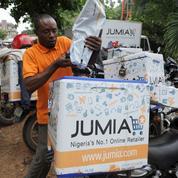 Afrique : l'e-commerçant Jumia ouvre la porte aux marques occidentales