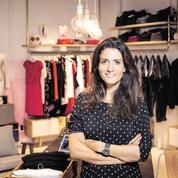 De nouvelles ambitions pour les entrepreneuses