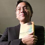 Kazuo Ishiguro: trois romans du nouveau Nobel qu'il faut lire