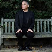 Kazuo Ishiguro: «C'est un honneur de passer après Bob Dylan»