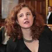 Rénovation de la justice: «Nous souhaiterions que le gouvernement passe enfin à l'action»
