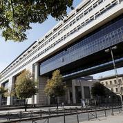 La taxe à 3% sur les dividendes retoquée par le Conseil constitutionnel