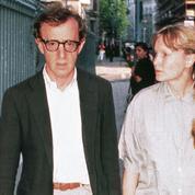 Un livre sur Woody Allen accuse Mia Farrow d'avoir maltraité ses enfants