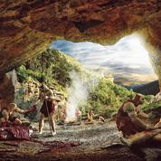 Les gènes de Neandertal et notre santé
