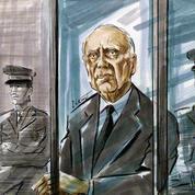 Il y a 20 ans s'ouvrait le procès de Maurice Papon