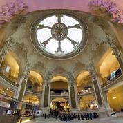 Connaissez-vous le Palais de la découverte à Paris?