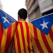 De plus en plus d'entreprises fuient la Catalogne