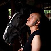 Bartabas: «Mon angoisse est que le public perturbe les chevaux»