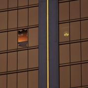 Le tueur de Las Vegas avait pris des notes pour faire le maximum de victimes