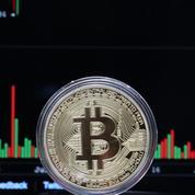 Les start-up multiplient les financements en bitcoins