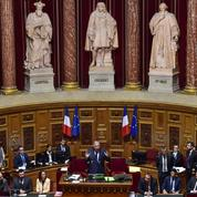 Loi antiterroriste : un accord entre députés et sénateurs
